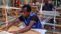 """H&M promet des """"salaires équitables"""" à ses travailleurs éthiopiens"""