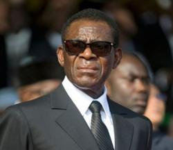 Cabale contre la famille présidentielle en Guinée Equatoriale : a qui profite le crime ?