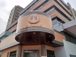 Bourse : les Etats et investisseurs attendus à la BVMAC pour le décollage économique de la CEMAC