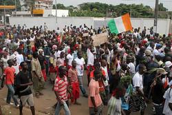 Chronique : le peuple ivoirien au carrefour de son histoire.