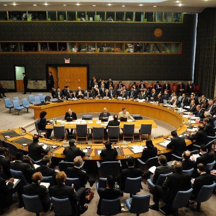 Au cours de la réunion informelle du Conseil de sécurité de l'Onu tenue le 13 mai au sujet de la crise séparatiste au Cameroun, le représentant de l'organisation à souligner l'«urgence» d'accroître l'aide humanitaire dans le pays et à la financer. Au moment où tous les signaux sont au rouge, Yaoundé continue de relativiser sur la situation.