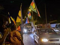 Nouvelle-Calédonie / Processus de décolonisation : les indépendantistes s'apprêtent à diriger