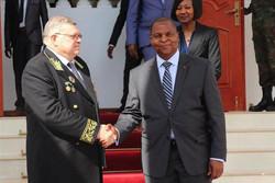 Coopération bilatérale : La Russie sur le chemin de la pacification de la République Centrafricaine