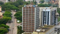 L'impérialisme en passe de faire main basse sur la souveraineté du Cameroun à CAMTEL