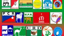 Mali – Financement public des partis politiques : Une suppression à risques
