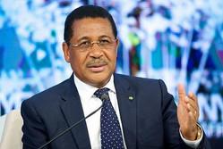 Gabon / CEMAC : l'UEAC adopte un budget de près de 90 milliards de Fcfa
