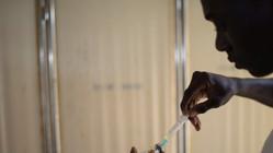 Nigeria / Covid-19 : le pays développe deux vaccins contre le coronavirus