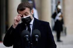 France / Covid-19 : Emmanuel Macron tests positive for coronavirus