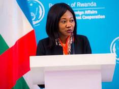 France / RCA : le gouvernement Centrafricain répond aux critiques de Jean-Yves Le Drian.