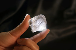 The Diamond Industry: A Shining Opportunity for Collaboration