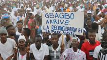 Réconciliation nationale : rencontre entre Alassane Ouattara et Laurent Gbagbo prévu le 27 juillet
