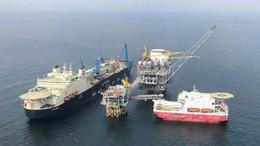 Guinée Equatoriale / Economie : le pays relance son industrie pétrolière et gazière