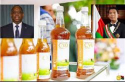 Remède Covid-Organics : Macky Sall félicite Madagascar et passe une première commande