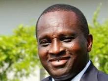 CAF/Élection au comité exécutif : Le TAS rétablie le milliardaire Antonio Souaré dans ses droits