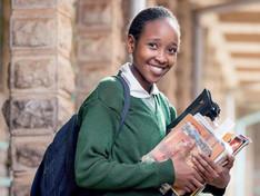 Kenya / Royaume-Uni : organisation d'une conférence mondiale sur le financement de l'éducation
