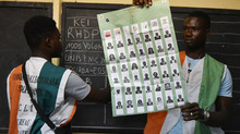Côte d'Ivoire/ Législatives 2021: pouvoir et opposition revendiquent la victoire avant les résultats
