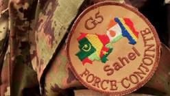 Niger - Burkina / Opération Sama : la force conjointe du g5 sahel distribue 400 kits scolaires à l'a