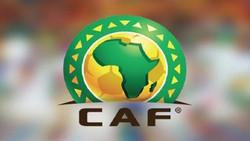 CAF : LA COUPE DE LA CAF À RABAT ET LA FINALE DE LA CHAMPIONS LEAGUE SE JOUERA À DOUALA