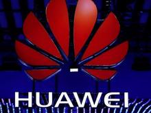 La Tunisie abritera la 3e Journée Huawei de l'innovation technologique en Afrique du Nord