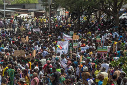 Bénin / Présidentielle 2021 : la campagne électorale démarre le 26 mars