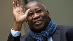 Côte d'Ivoire / Affaire « casse de la BCEAO » le procureur amnistie les exilés politiques