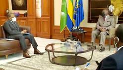 CEMAC : la BDEAC au cœur des grandes performances économiques en Afrique centrale