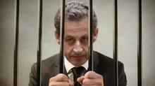 Corruption/Trafic d'influence : Nicolas Sarkozy, 3 ans de prison dont 1an ferme. Bolloré en attente?