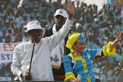 Présidentielle d'avril 2021 au Tchad : le Marechal Idriss Deby Itno aura en face Théophile Bebzoune