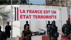 Mali: les plans de la France à la déroute?