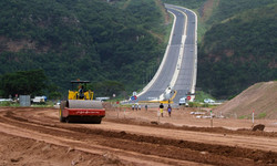 Cameroun / Emprunt obligataire 2018-2023 : le pays entame un remboursement de 61,2 milliards de FCFA