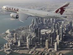 Arabie Saoudite : le pays rouvre son espace aérien et ses frontières au Qatar