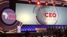 Afrique / Financial Industry Summit : une rencontre pour relancer l'économie du continent