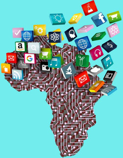 Congo Brazzaville / PIDA : journalists should use artificial intelligence for more impact