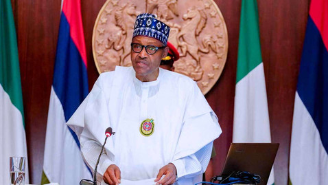 MADAGASCAR : LE NIGERIA ADOPTE LE TAMBAVY COVID-ORGANICS POUR LUTTER CONTRE LE COVI-19