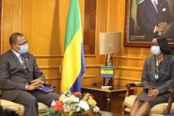 CEMAC : La BDEAC injecte 137 milliards en 02 ans dans des projets au Gabon