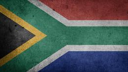 Afrique du Sud: décès du créateur du drapeau post-apartheid