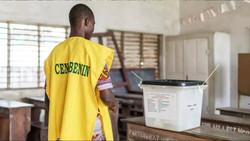 Bénin / Communales 2020 : la question du report au cœur des débats