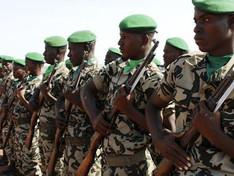 Mali: les autorités insistent sur la souveraineté nationale