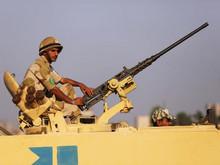 L'Egypte prête à une intervention militaire directe en Libye