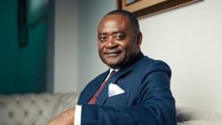 Côte d'Ivoire : Gnamien Konan veut aller aux législatives pour démontrer la minorité du RHDP