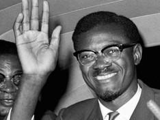 RDC : la Belgique rendra la dent de Patrice Lumumba aux autorités le 21 juin 2021
