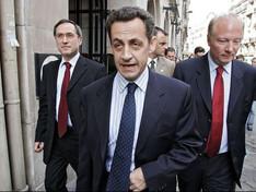France / Financement libyen : la justice française continue sa traque contre Sarkozy et compagnie