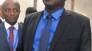 OUSMANE YARAH - LE RICHISSIME HOMME D'AFFAIRE VICTIME D'ATTAQUES ET ACCUSATIONS CALOMNIEUSES
