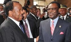 Cameroun / Guinée Équatoriale : Réunion de concertation pour la sécurité à la frontière entre les de