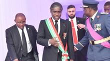 Sanctions du Royaume-Uni : le vice-président de la Guinée Équatoriale rattrapé par ses frasques