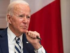 Ethiopian Reformist Leader Gives an Austere Response to Joe Biden's Disconcerting Letter.