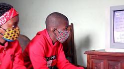 Erythrée / Coronavirus : réouverture des écoles en avril
