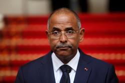Côte d'Ivoire : souffrant, le Premier ministre Patrick Achi évacué à Paris