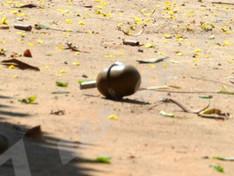 Burundi / Sécurité : Ndayishimiye condamne la série d'attaques à la grenade à Bujumbura