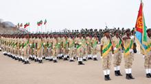 Ethiopie / Sécurité : les forces de défense érythréennes victimes de sabotage